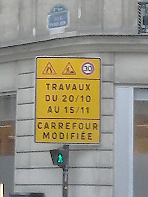 Carrefour_modifiee_Paris_VIII.png